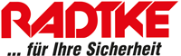 Radtke-Sicherheits-GmbH